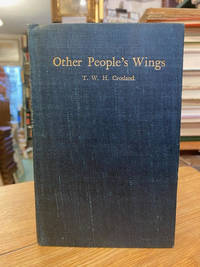 image of Other People's Wings: Parodies and the Occasional Verses