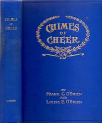 Chimes of Cheer