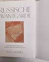 View Image 4 of 7 for Russische Avantgarde -