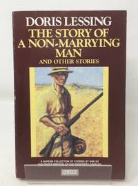 The Story of a Non marrying Man and Other Stories Paladin Books