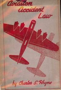AVIATION ACCIDENT LAW