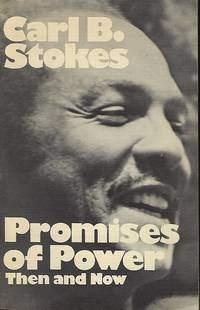 PROMISES OF POWER: THEN AND NOW