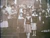 View Image 1 of 3 for Circa 1915 Class Photograph - One Girl Scout. Inventory #24850