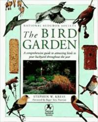 National Audubon Society Bird Garden