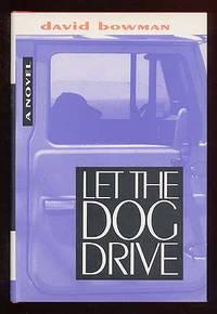 New York: New York University Press, 1992. Hardcover. Fine/Fine. First edition. Fine in fine dustwra...