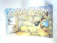 image of Footrot Flats 4