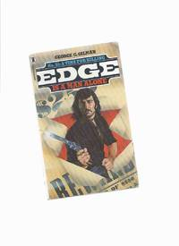Edge is a Man Alone, No. 51:  A Time for Killing