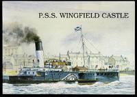 P.S.S. Wingfield Castle