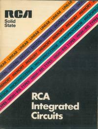 RCA integrated circuits.