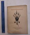 View Image 1 of 8 for Illustrated Catalogue of the Important Collection of Ancient Arms and Weapons and Accoutrements Coll... Inventory #176579