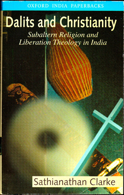 New Delhi: Oxford University Press, 2000. Paperback. Very Good. 237pp+ indices. Wraps lightly rubbed...