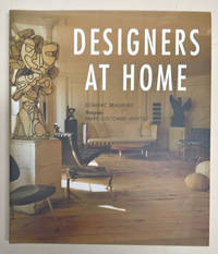 Designers at Home