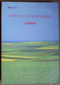 image of Introduction to Tao and Its Testimonials