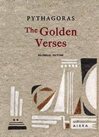 image of  The Golden Verses