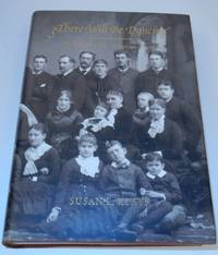 There will be Dancing : The History of a Johnson Family