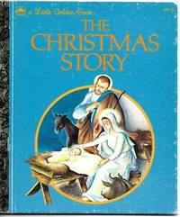 image of The Christmas Story