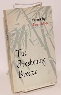 image of The freshening breeze