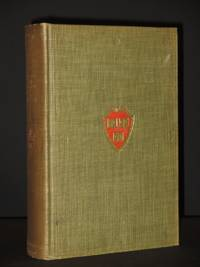 Essays and English Traits: The Harvard Classics Edition De Luxe (Deluxe) Alumni Edition [Aka Dr. Eliot's Five Foot Shelf of Books] Volume 5