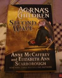 Second Wave: Acorna's Children