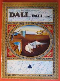 Dali...Dali...Dali...