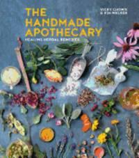 Handmade Apothecary, The,