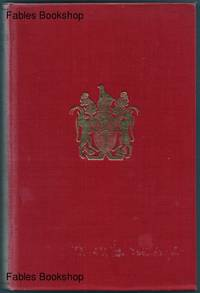 THE NORTHERN GOLDFIELDS DIARIES OF THOMAS BAINES.