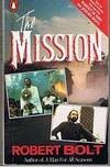 MISSION [THE]