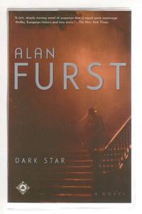 image of DARK STAR.