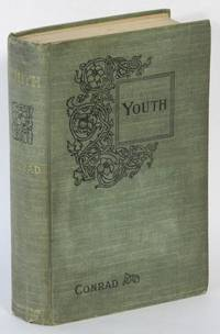 YOUTH: A NARRATIVE: and Two Other Stories