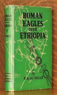 image of ROMAN EAGLES OVER ETHIOPIA