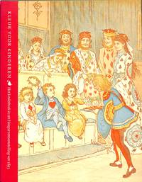 Kleur voor Kinderen. Het kinderboek in een Haagse tentoonstelling van 1893.