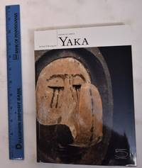 image of Yaka