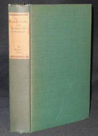 Misalliance, The Dark Lady of the Sonnets, and Fanny's First Play; with a Treatise on Parents and Children by Bernard Shaw