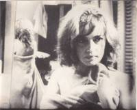 image of Elevator to the Gallows [Ascenseur pour l'echafaud] (Collection of four original photographs of Jeanne Moreau from the 1958 film)