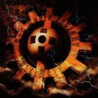 C + C Music Factory - Ultimate - Columbia - COL 481117 2