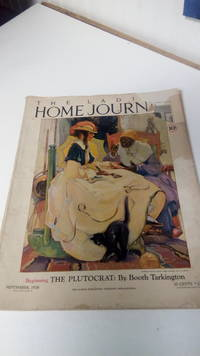 Ladies' Home Journal