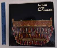 Indian Arts in Canada