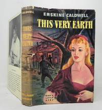 This Very Earth