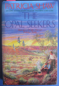 Opal Seekers, The