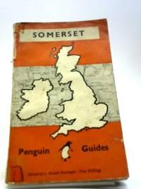 Somerset penguin guide