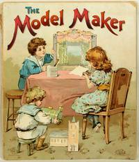 The Model Maker