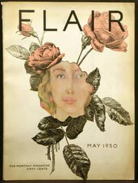 Flair.  1950 - 05