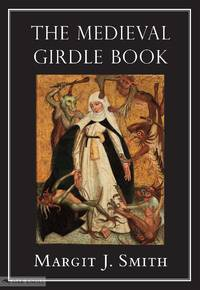 MEDIEVAL GIRDLE BOOK.|THE