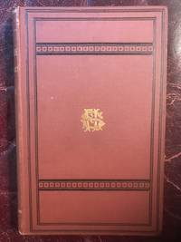 The Folk-Lore record Vol. IV  Notes On Irish Folk-Lore G.H. Kinahan