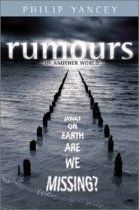 image of Rumours of Another World