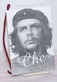 image of Che: Calendario 2001