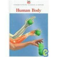 image of Human Body (Understanding Science and Nature)