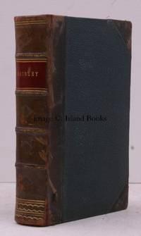 http   biblio.co.uk book rentabilitat-krise-diskussion-berechnung ... a19a394454c0