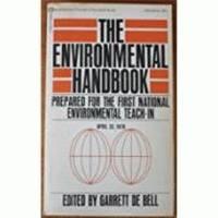 The Environmental Handbook