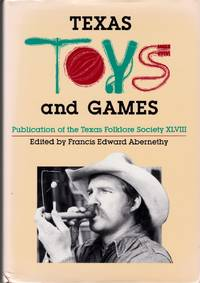 image of Texas Toys and Games